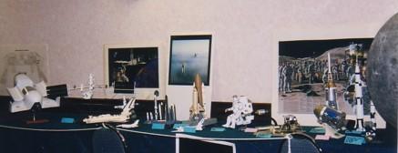 scienceroom