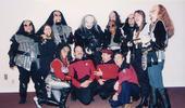 mass_klingons1.jpg