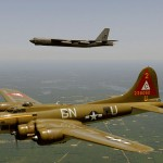 b17g_and_b52h_in_flight