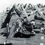 400-chance_vought_f4u_corsair_and_-_are_line