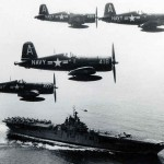 462-corsair_formation_above_the_boxer_
