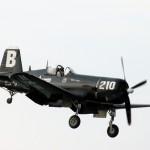 corsair-f4u-4-navy