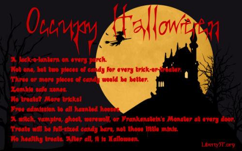 occupy_halloween_sml2